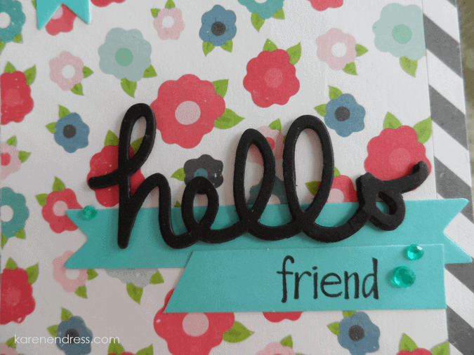 handmade-hello-card-floral-hello-friend-close-up-wm-rs